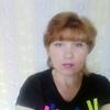 Людмила, 46, г.Саяногорск