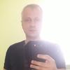 Дмитрий, 42, г.Новороссийск