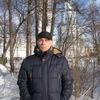 Евгений, 60, г.Камышин