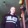 Дмитрий, 36, г.Новочебоксарск