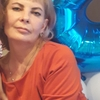 Лариса, 53, г.Новоуральск