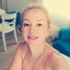 Анна, 35, г.Симферополь