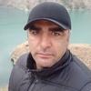 Мурад Гаджиев, 39, г.Махачкала