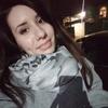 яна, 24, г.Шахты