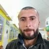 Ширали, 36, г.Норильск