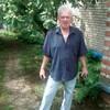 Михаил, 72, г.Раменское