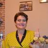 Ирина, 58, г.Ульяновск