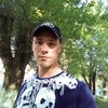 Андрей Кузнецов, 31, г.Аша