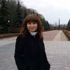 Оксана, 36, г.Курск