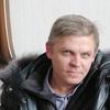 Александр, 42, г.Пыть-Ях