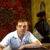 Александр, 45, г.Прокопьевск