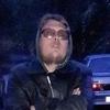 Тёма Выскуб, 31, г.Россошь