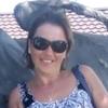 Елена, 41, г.Воронеж
