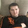 Рома, 23, г.Артем