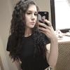 Наталья, 20, г.Ульяновск