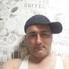 рахим, 40, г.Армавир