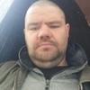 Сергей, 38, г.Одинцово