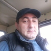 Дима, 39, г.Адлер