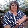 Наталья, 55, г.Новочеркасск