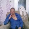 вадим, 54, г.Саянск