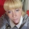 Ольга, 43, г.Камышин
