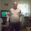 Эдгар, 36, г.Пятигорск