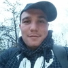 Эдуард, 28, г.Челябинск