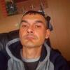 Евгений, 30, г.Ульяновск