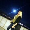 Диана, 22, г.Славгород
