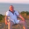 сергей, 62, г.Батайск