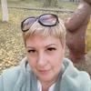Раиса, 40, г.Альметьевск
