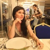 ОКСАНА, 47, г.Дзержинск