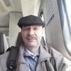 Джамиль, 58, г.Домодедово