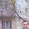 КАРЭН, 50, г.Москва