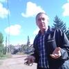 виталий, 61, г.Братск
