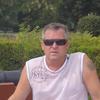 Дмитрий Голощапов, 48, г.Шадринск