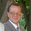 Александр, 60, г.Камышин