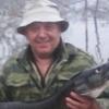 Виктор, 20, г.Братск