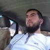 Movsar, 30, г.Грозный