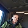 Николай, 43, г.Новый Уренгой