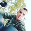 Вячеслав, 23, г.Миасс