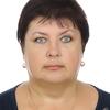 Таня, 49, г.Киров (Кировская обл.)