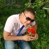 Борис, 34, г.Обнинск