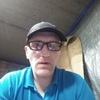 Владимир, 42, г.Воркута