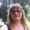 ирина, 38, г.Смоленск