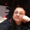 Дмитрий, 44, г.Бузулук