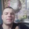 Антон, 32, г.Рубцовск
