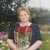 Людмила, 69, г.Юрга