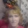 Елена, 41, г.Сокол