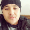 Руслан, 30, г.Наро-Фоминск